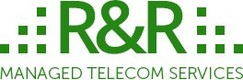 R&R Managed Telecom Services